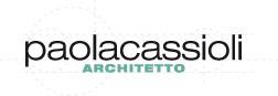 Paola Cassioli | Architetto